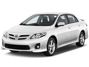 rent to buy cars sydney
