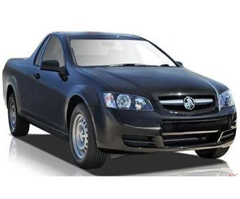 Rent To Buy Vehicles
